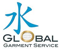Global Garment Service Logo