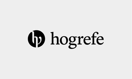 reverenzlogo_hogrefe