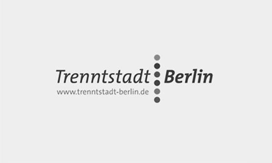 reverenzlogo_trendstadt-berlin