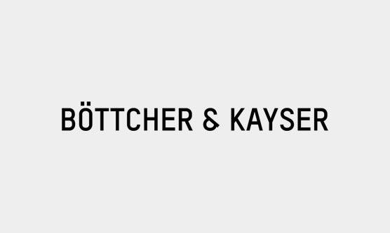 reverenzlogo_boetcher-kayser