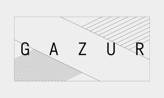 reverenzlogo_gazur