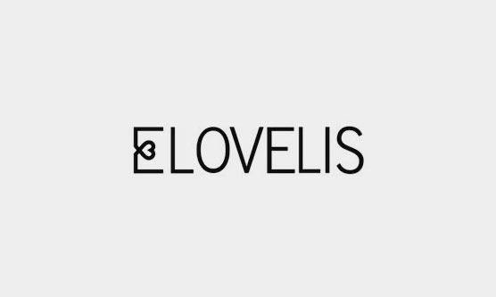 reverenzlogo_elovelis