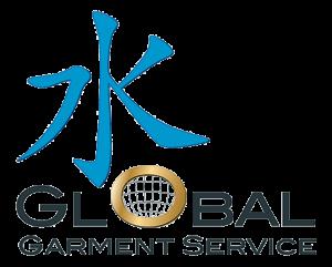 Logo Global Garment Service